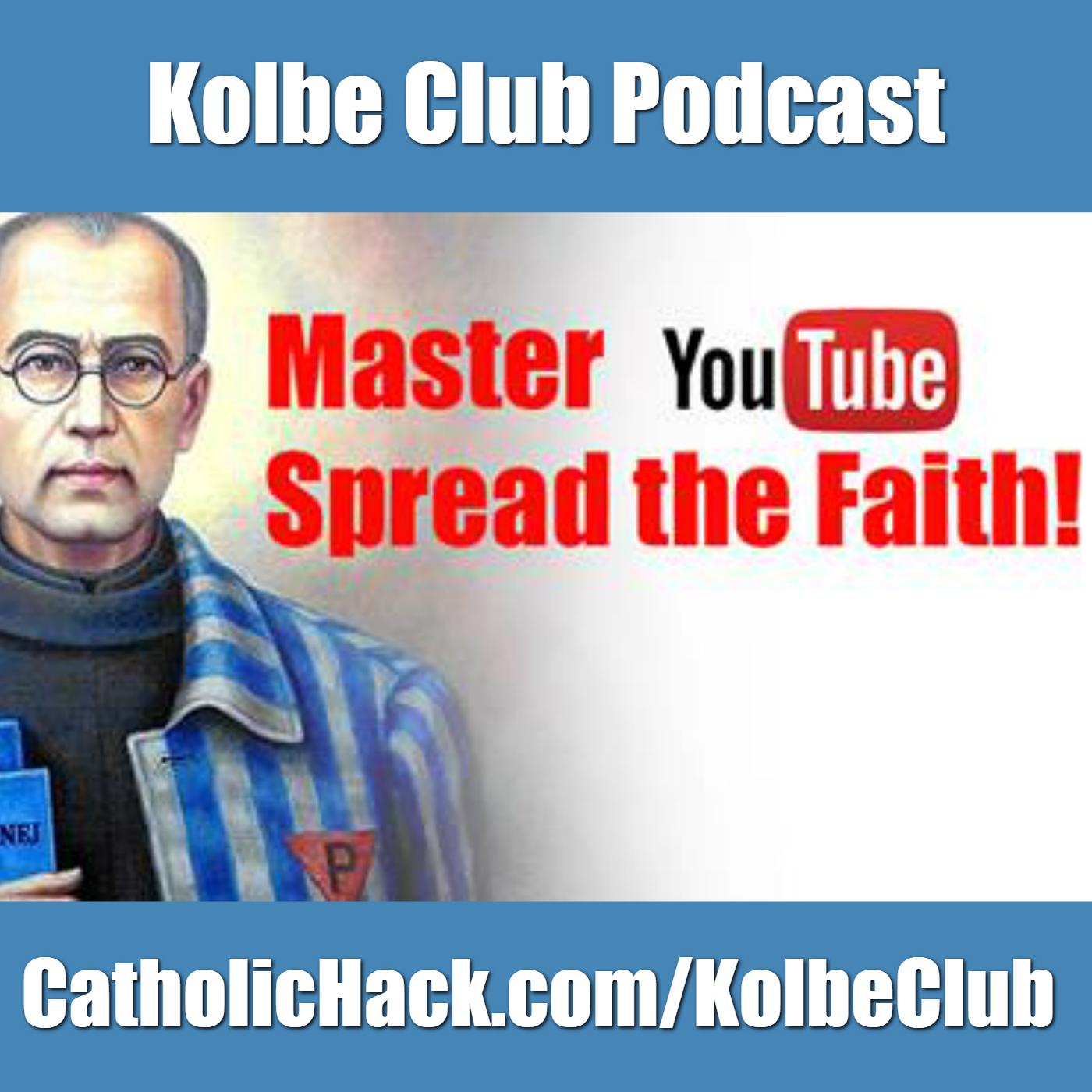 The Kolbe Club