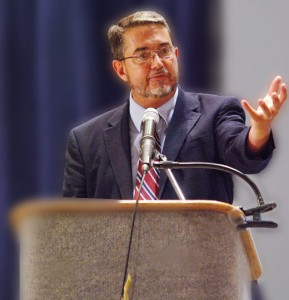 Image of Scott Hahn at Fullness of Truth Catholic Events
